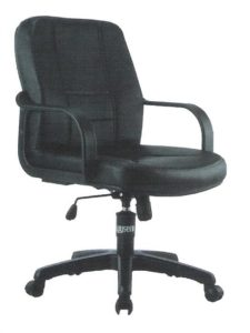 RO-03 Lowback chair